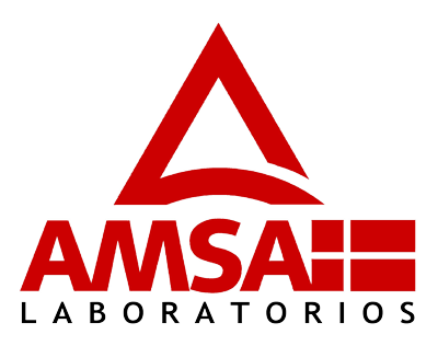 AMSA_cliente_autolineas_lev
