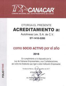 CCI09032018