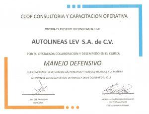 CCOP_Consultoria_y_Capacitacion_operativa_2