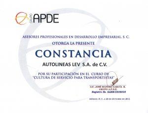 Grupo_APDE_2