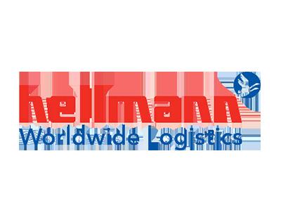 Hellmann_cliente_autolineas_lev_2
