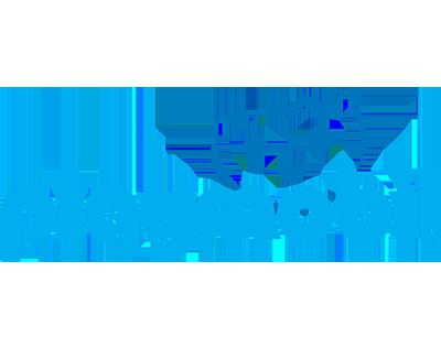 Playmobil_cliente_autolineas_lev_2