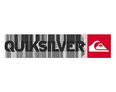 Quiksilver_cliente_autolineas_lev_2
