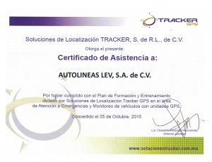Trackers_gps