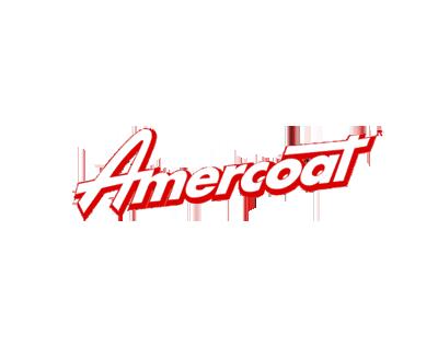 americoat_cliente_autolineas_lev_2
