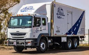camion (2)