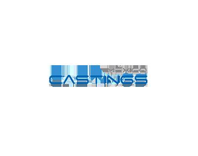 casting_mexico_cliente_autolineas_lev_2